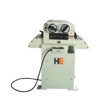 厚板型材料矫正机