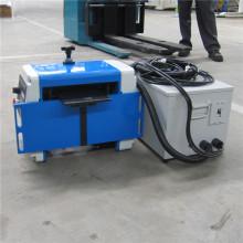 Completamente Automático De Los Productos Que Hace La Máquina