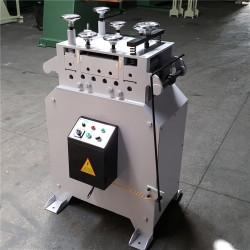 Nivelador De La Máquina