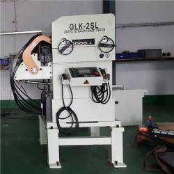 Automática De Bobina De Metal 3 Em 1 Fornecedor Alimentador/Fabricante/Fábrica
