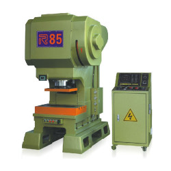 Energia Mecânica Máquina De Perfuração