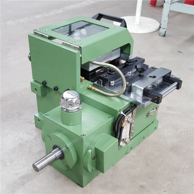 Mechanikal Feeder Hersteller