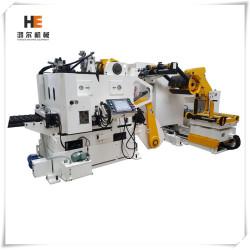 оборудование для автомобилестроительных заводов