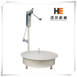Horizontal Decoiler Machine