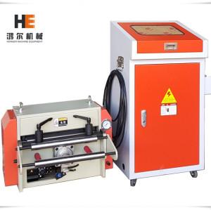 Automatyczna podawarka CNC