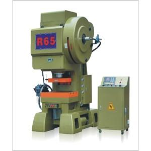 65 Tons High Speed Power Press