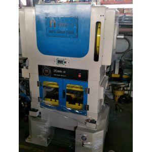 Ming Shiuh Tech brand 45T High Speed Power Press