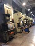 Shenzhen Xin Rui Feng Machinery Co.,Ltd