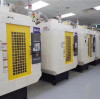 Used Fanuc CNC in super good conditions