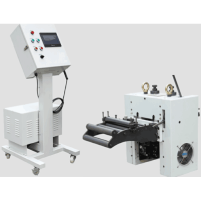 Máquina De Alimentador De Prensa y Perforación