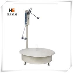 آلة الفلطحة الكهربائية للفائف المعدنية