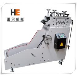 Machine à dresser avec engrenage de haute précision 2-en-1