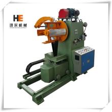 Motor Betrieber Haspel Maschine