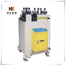 S type High Speed Automatic Metal Sheet Strip Straightener Machine