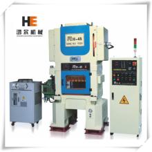 H-Typ Hochgeschwindigkeit Press Maschine
