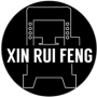 Shenzhen Xin Rui Feng Machinery Co.,Ltd