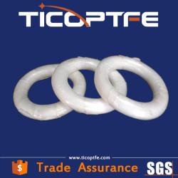 3D printer ptfe pushed tube