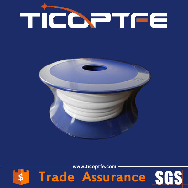 PTFE expanded tape 1