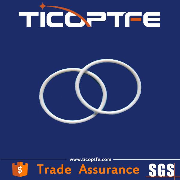 PTFE o-ring 3