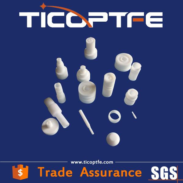 PTFE customized parts 15.jpg