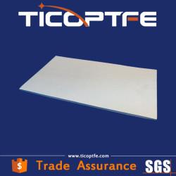 1.8g/cm3 density ptfe expanded sheet