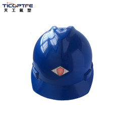construction hard hats and safety helmet for sale