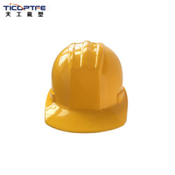 large western builders hard hat for electrical work