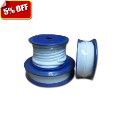 ptfe expanded tape with glue
