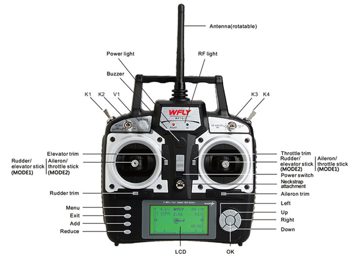 drones with 4k camera and gps