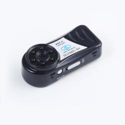 NEW WiFi P2P Mini Camera Camcorders DVR WIFI Q8E Sport Wireless DV IP Web Camera Wifi Camcorder Video Record 1080*720 Motion