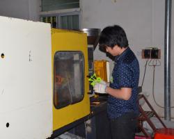 Shantou Bana Import & Export Co., Ltd