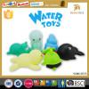 New arrival rubber ocean cartoon animal bath toy