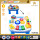 Fun musical baby learining toy