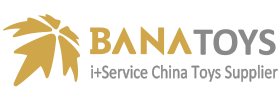 GUANGDONG BANATOYS CO.,LIMITED