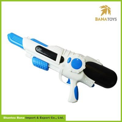 High precision convenient water pressure gun toys