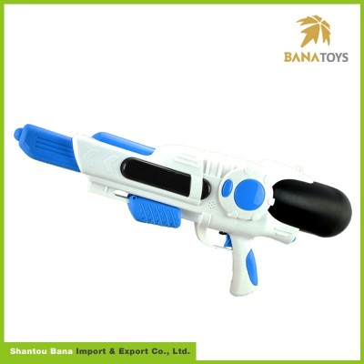 Factory Price portable high pressure water blaster toy