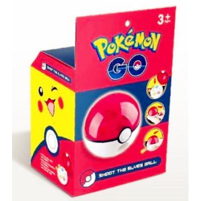 Hot Selling Pokemon Ball Toys Pokeball for Kids