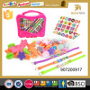 DIY Jewelry making kit ABC learning educational toy