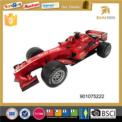 Wonderful car racing games for kids racing car with IC