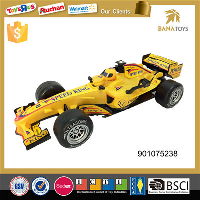 Best car racing games for kids battery operated model car