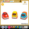 Wholesale new cartoon friction car toys