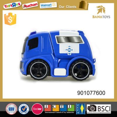 Child electric bb toy car with light and music