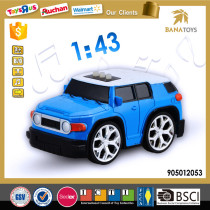 1:43 electric dancing kids car games with music and light