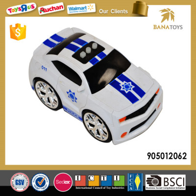 Hot sale toys musical car for kids