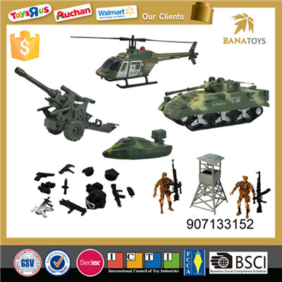 Cool helicopter tank toys military armored vehicle
