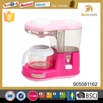 Popular trend household item machine coffee maker