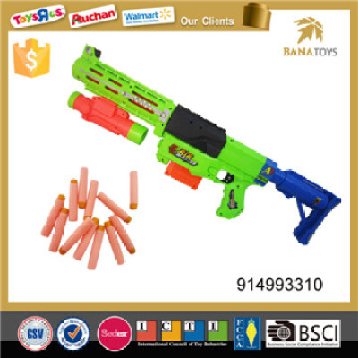 high speed bullet soft sniper boy toy