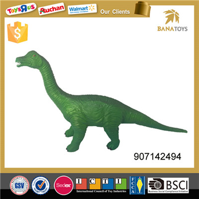 Vivid high simulation dinosaur for kids