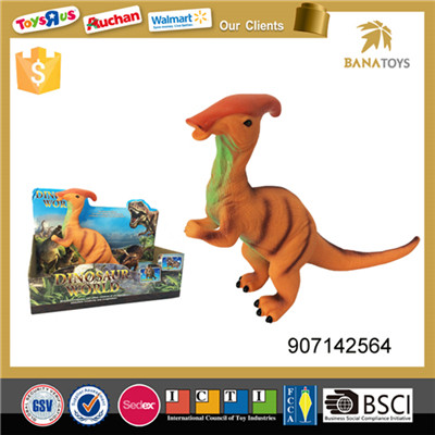 New arrival walking simulation dinosaur for kids
