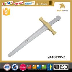 boys gift plastic pirate sword hero action toy